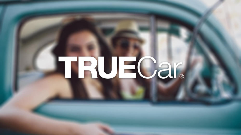 Are True Car or other 3rd Party Referrals Worth It? - An Editorial