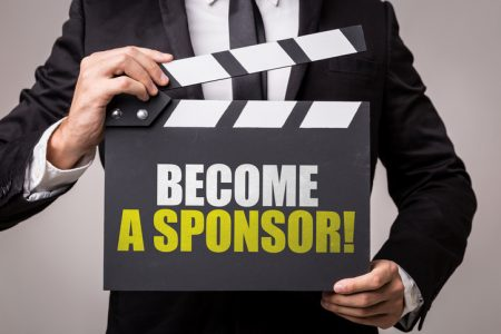 Getting the Most Out of Local Sponsorships