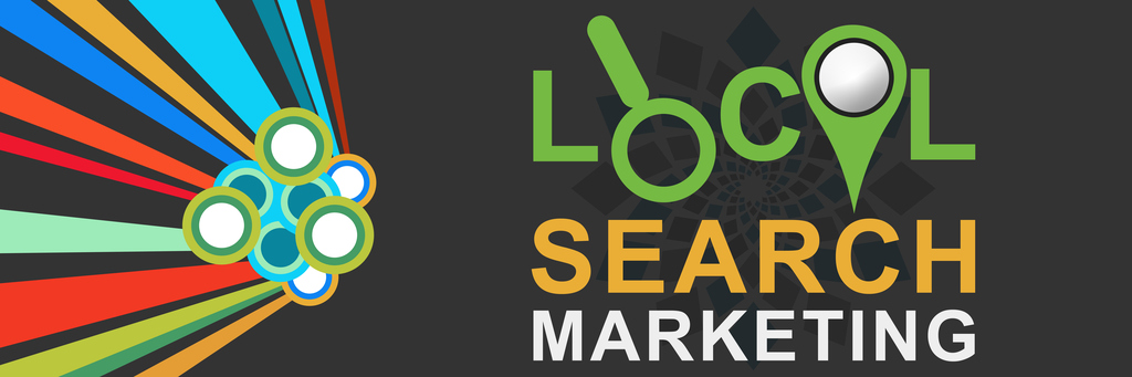 The Importance of Local Optimization in Proximity Searches