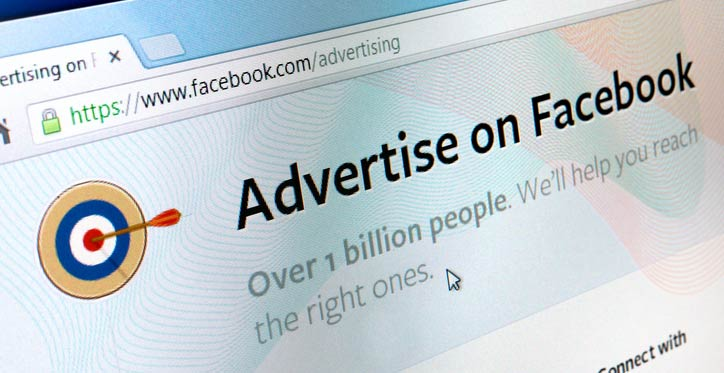 Utilizing Facebook Dynamic Remarketing Ads in Your Digital Arsenal