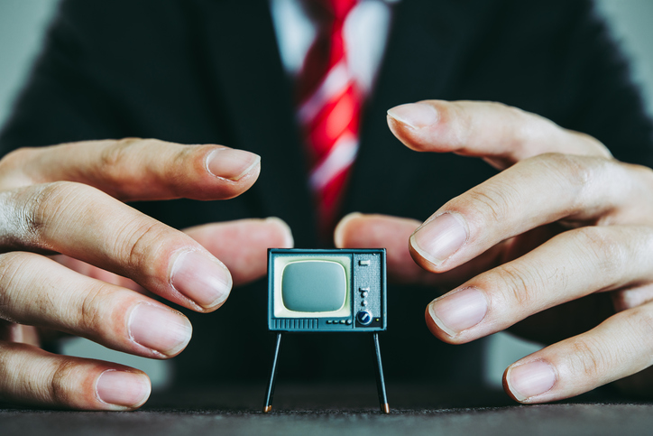 2018 Media Advice: Buy Now Before Prices Hike