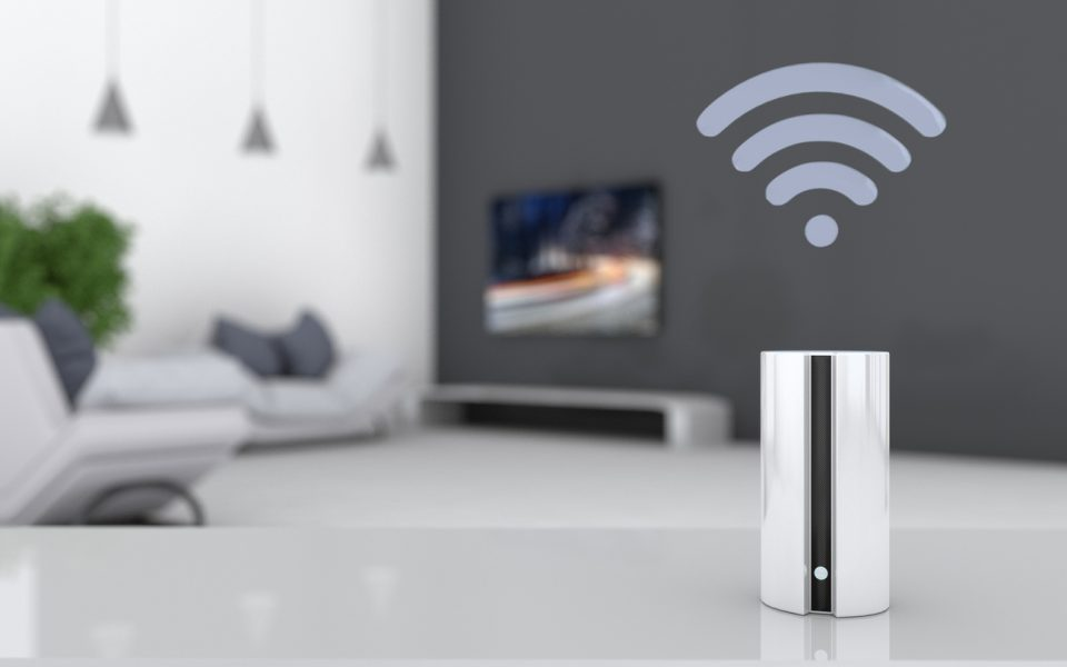 Smart Home Devices & Artificial Intelligence: New Spaces for Advertisers