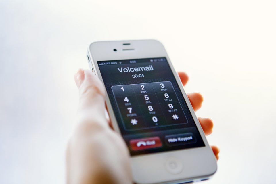 The Do's and Don'ts of Ringless Voicemail Marketing