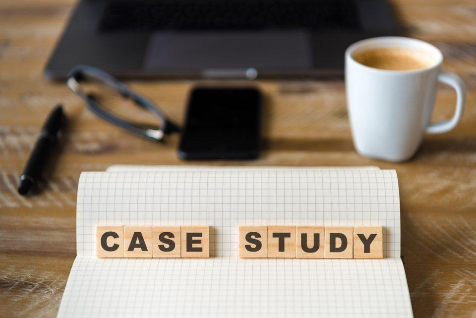 Case Study: How One Campaign Penetrated 85 Percent of U.S. Markets
