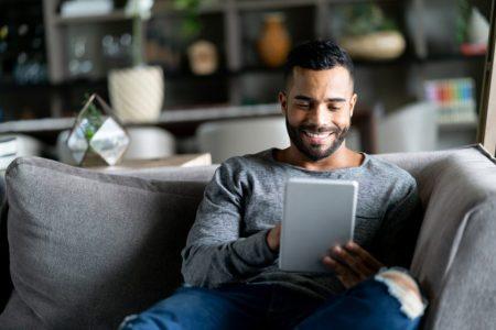 3 Marketing Strategies That Resonate with Hispanic Customers