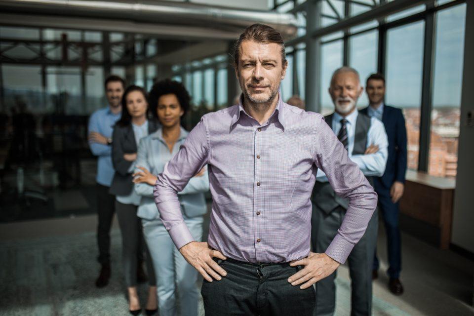 3 Management Tips Every Dealership Leader Should Know