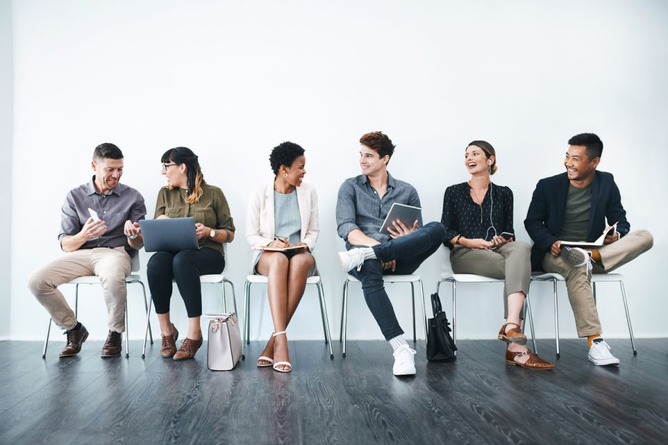 A Dealer's Guide to Recruiting Employees You Can Trust