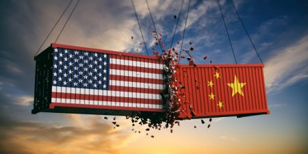 Tariffs And Automotive: What Will Be Affected in 2019