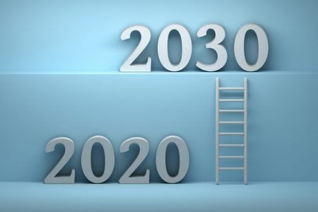 Automotive Highlights From IBM's 2030 Report