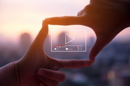 Google Outtakes: Leveraging YouTube In 2020 for Dealerships