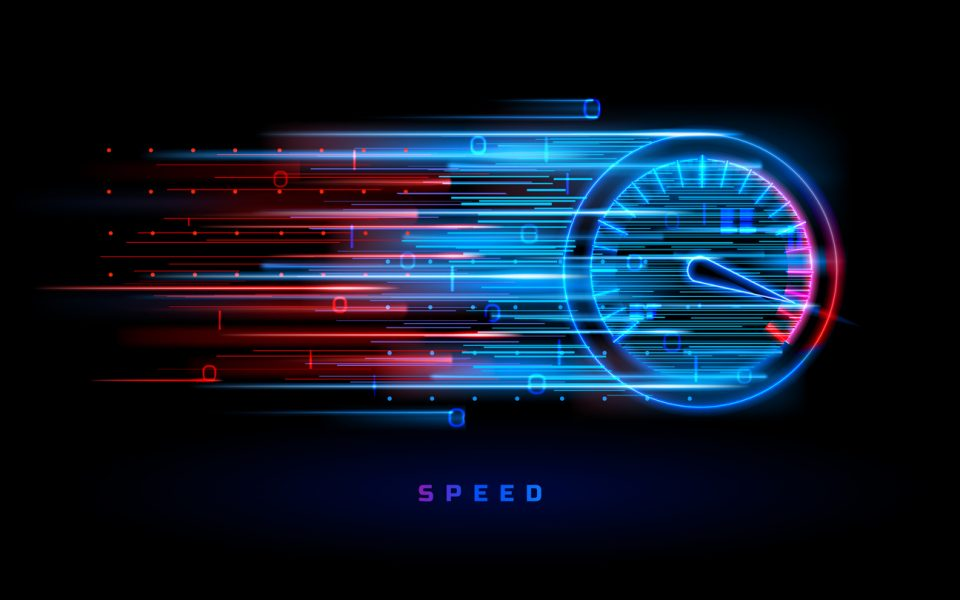 How Website Speed Affects Your Ranking And Sales