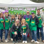 Strong Automotive Philanthropy - Chili Cook-Off Thumbnail
