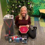 Strong Automotive Philanthropy - Sansing-DS-Megan Thumbnail
