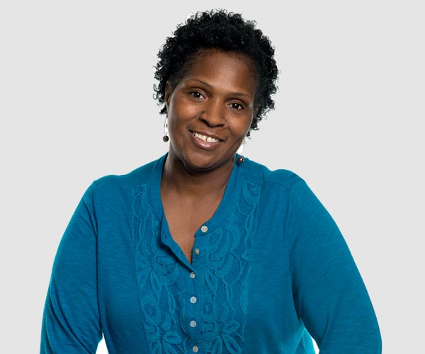 Sheila Grandy
