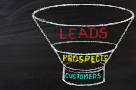 Is the Sales Funnel Dead in Automotive?