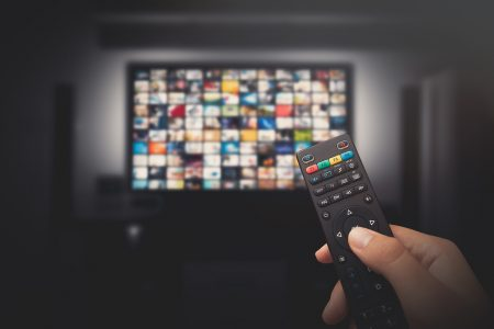 Could Streaming Service Overload Push Viewers Back to Cable?