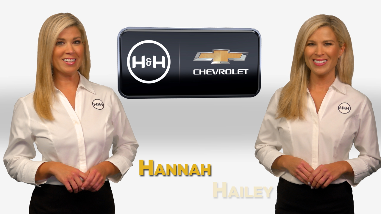 Strong Automotive - H & H Chevrolet of Omaha Case Study