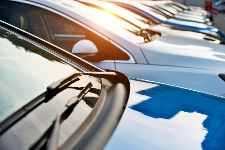 COVID-19 + Automotive: Industry Offers Aid, Top Dealer Groups Named