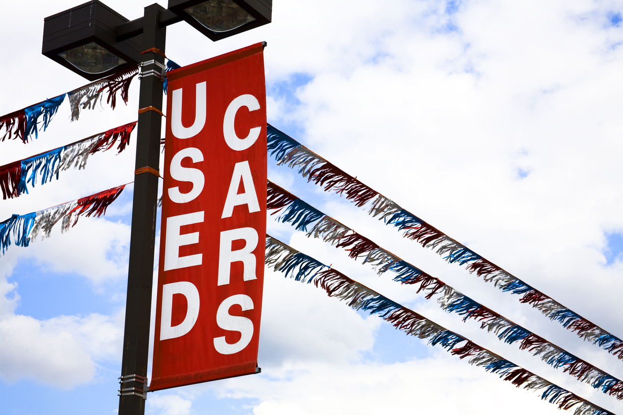 Used Cars, A Safe Harbor for Dealers