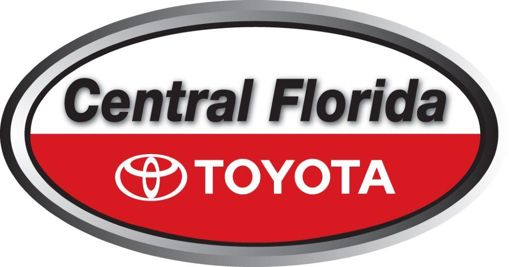 Strong Automotive - Central Florida Toyota Case Study