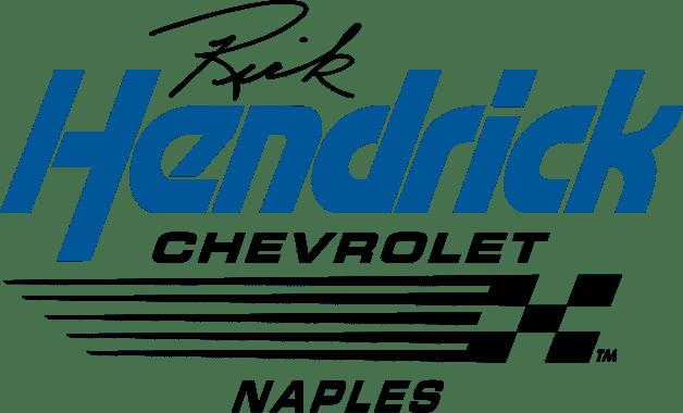Strong Automotive - Rick Hendrick Chevrolet Naples Case Study