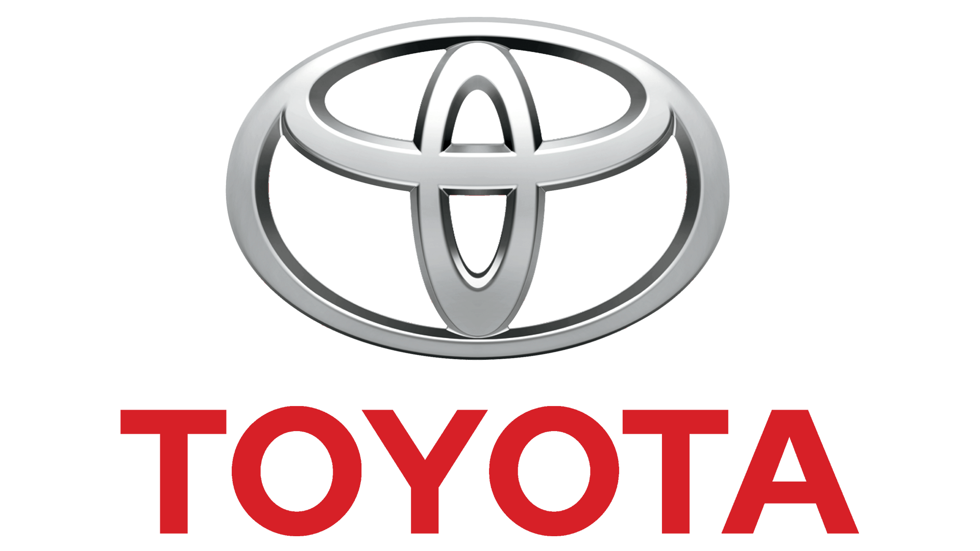 Strong Automotive - Fred Anderson Toyota of Asheville Case Study