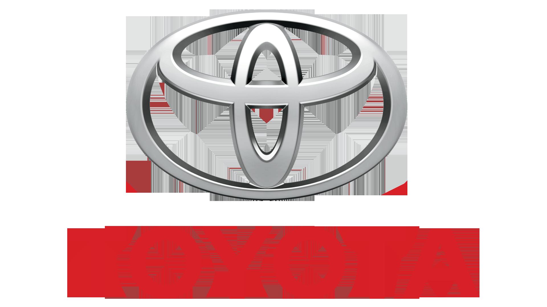 Strong Automotive - Limbaugh Toyota Case Study