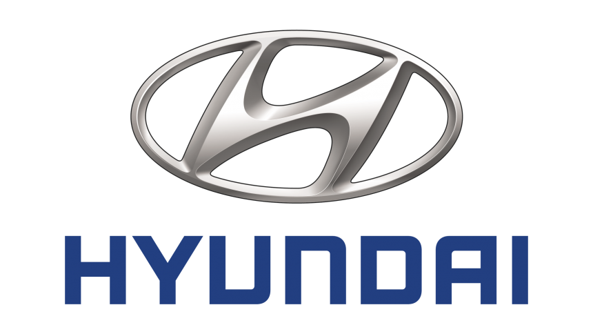 Strong Automotive - Safford Hyundai of Springfield Case Study