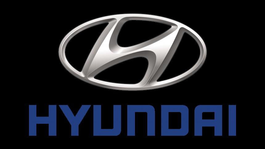 Strong Automotive - Tuscaloosa Hyundai Case Study
