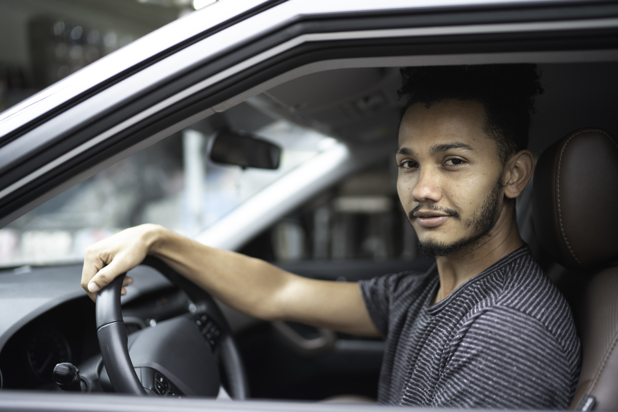 Owner Retention is Critical to Automotive's Recovery