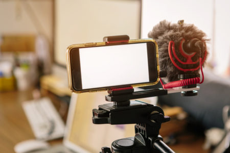 How to Create Tutorial Videos That Drive Traffic