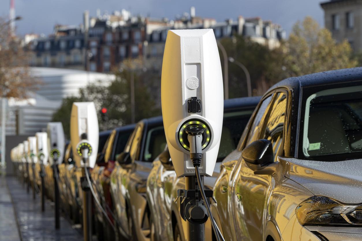 California Bans Gas Vehicles, New Kia Sorento Arriving Soon