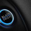 Navigating Black Friday in 2020
