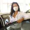 How are Automotive Customers Shopping in a Pandemic?