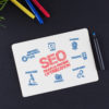 How to Build Backlinks for Automotive SEO