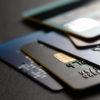 Credit Card Debt Falls, Auto & Home Loans Rise