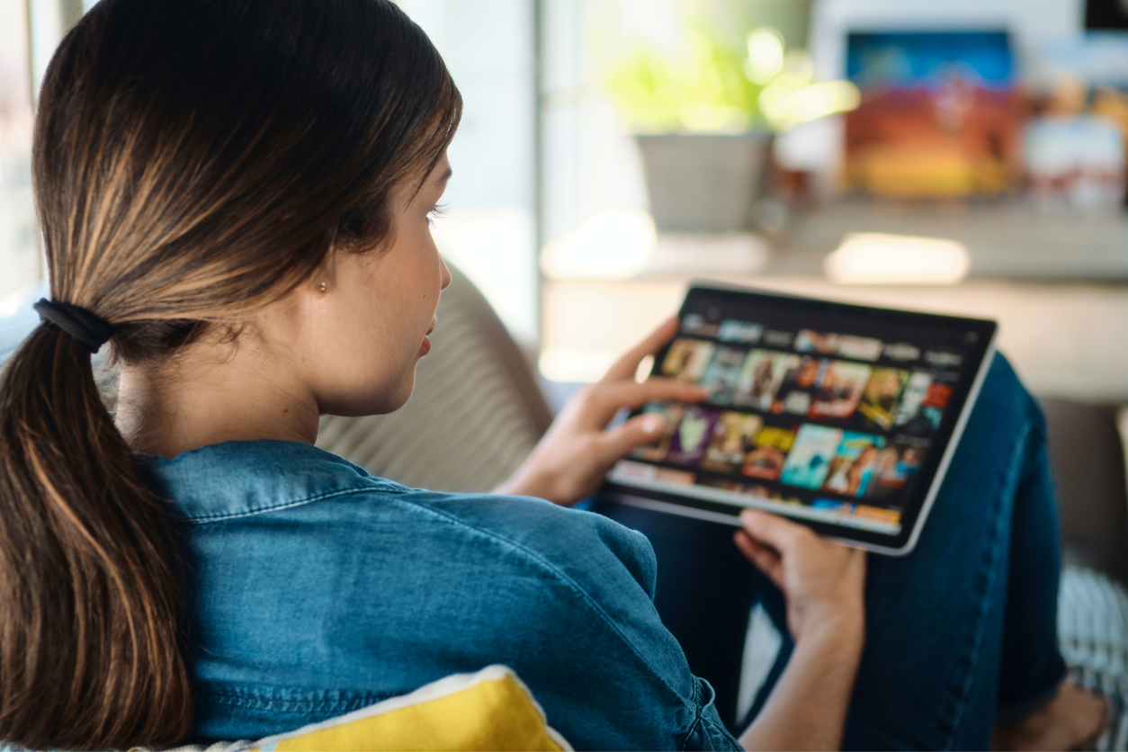 TV Operators Collaborate To Upgrade Advertising