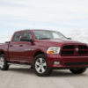 Dealers Sell Above MSRP, 30% of Sales Now Online